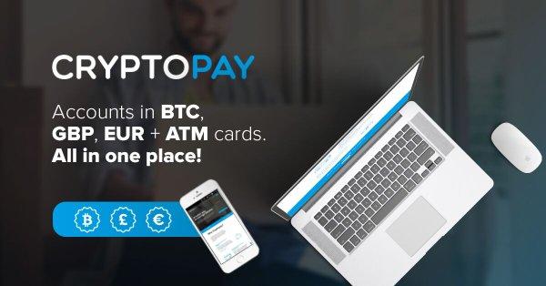[Image: cryptopay.jpg]