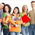 Εγκρίθηκε στο Δήμο Λοκρών η λειτουργία δημοσίου ΙΕΚ στην Αταλάντη