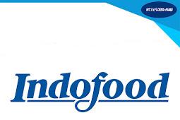 Rekrutmen Lowongan Kerja PT. Indofood Sukses Makmur, Tbk