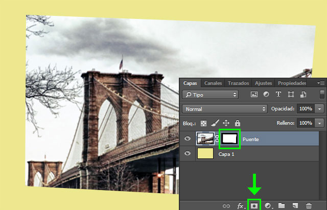 Tutorial_Envejecer_Fotografias_con_Photoshop_04_by_Saltaalavista_Blog