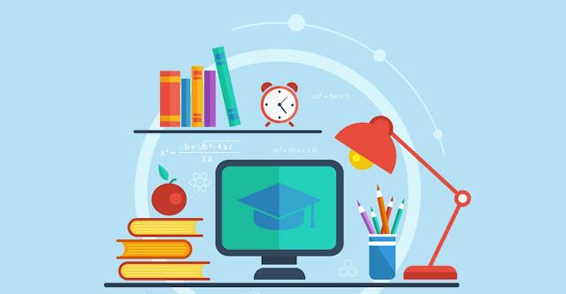 حصريا : مصادر أجنبية لتعلم اللغات البرمجية مجانا