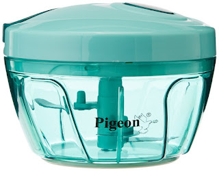 pigeon-new-handy-chopper