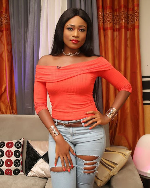 Christabel-Ekeh-explains-why-she-released-her-nude-photos