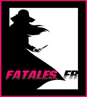 http://fatales.fr/