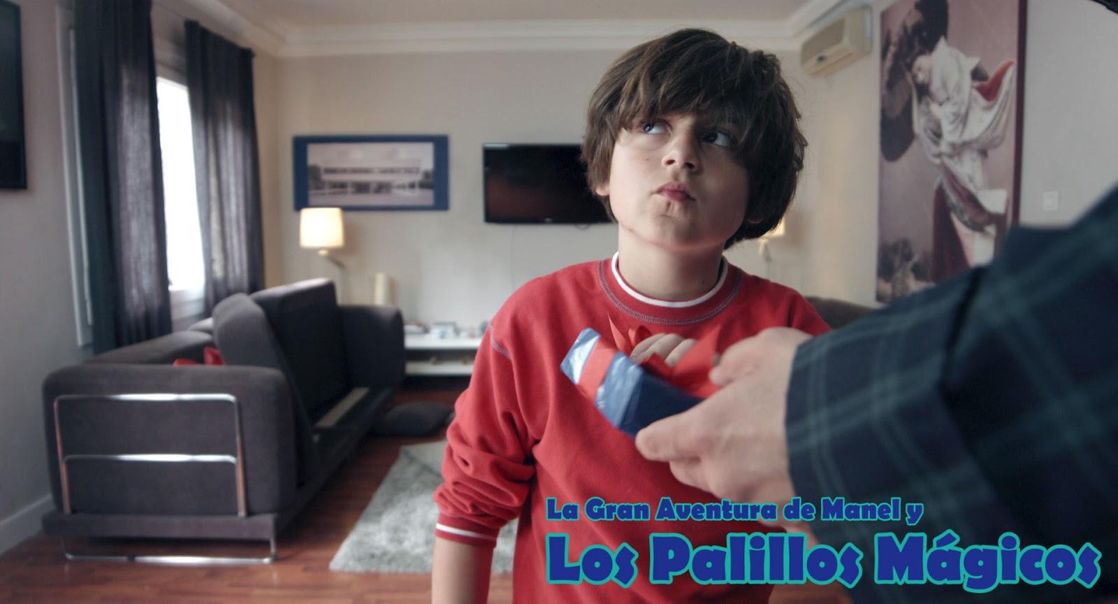 Spin the bottle video argon adolescentes