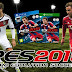 Download PES 2015 for Android Here: FREE Games