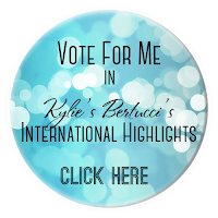 Vote for my here!
