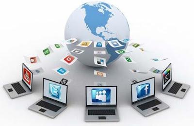 Faktor-faktor Pendorong Globalisasi Terlengkap
