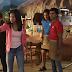 Power Rangers Dino Super Charge | Próximo episódio, Nightmare in Amber Beach