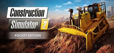 construction-simulator-2-pc-cover-www.deca-games.com