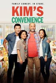 Assistir Série Kim's Convenience – Todas as Temporadas