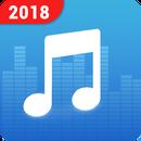 5 Aplikasi Play Musik Terbaik dan Terpopuler Paling Banyak Didownload