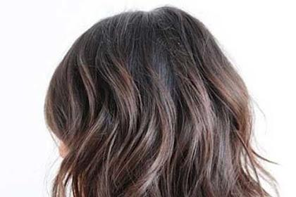 Inilah Tips Mudah Bagaimana Cara Merawat Rambut Agar Cepat Panjang ,Tidak Rontok ,Bercabang Secara Alami