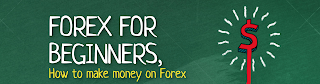 "<a href=""https://instaforex.com/forex_promo/for_beginners/?x=BDZJO"">Forex for beginners</a>"