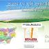 Bihar Bhu Naksha Online | अपने जमीन का नक्शा निकाले मिनटो में