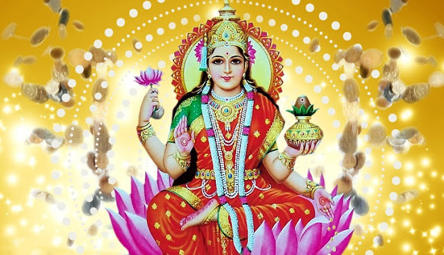 lakshmi messages, happy lakshmi puja telegram status, mahalaxmi whatsapp status, laxmi puja whatsapp status, happy laxmi puja wishes, goddess lakshmi wishes, laxmi puja quotes, maa laxmi sms, laxmi maa whatsapp status, lakshmi ganesh puja, puja,maha shivratri status, how is puja celebrated, how to do yam puja on dhanteras, whatsapp status, durga puja celebrating song, ganesh puja mantra, chhath puja geet, chhath puja songs, dhanteras puja for health wealthand prosperity, how to do tulasi puja, happy new year, shivratri whatsapp status, how to have a puja at home, how to do shiv puja, chhath puja video, chhath puja.