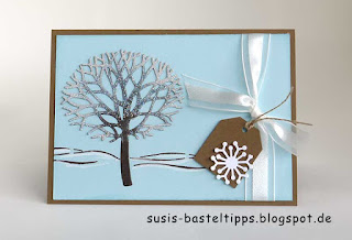 wald-der-worte-beautiful-branches-stampin-up-stanzen-winterbaum