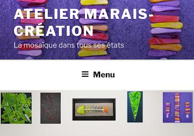 http://www.marais-creation.com/