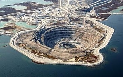 mina-enorme