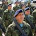 Κανονικά θα Παρελάσουν οι Εθνοφύλακες στην Επέτειο της 25ης Μαρτίου σε όλη την Ελλάδα.