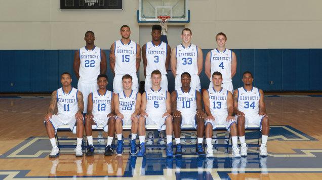 Kentucky Wildcats Men S Basketball: 2017, 2018, 2019 Ford Price