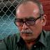 Guerrero: Criminales CALCINAN a fundador del PRD, a la esposa, suegra y hasta el chofer