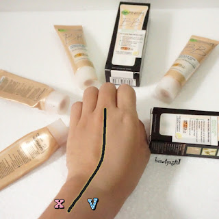 swatch-garnier-bb-cream-miracle-skin-perfector.jpg