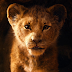 A versão em CGI de 'O Rei Leão' ganhou teaser e comparações com o original