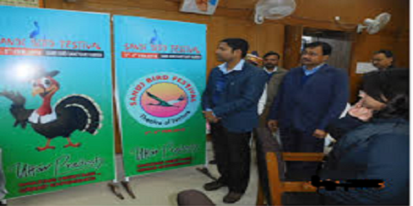 Saandi-pakshi-mahotsav-8-february-se-10-february-tak-pulkit-khare