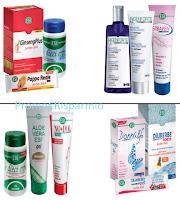 Logo Campioni omaggio ESI: scegli quale pack ricevere