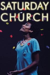 Watch Saturday Church Online Free in HD