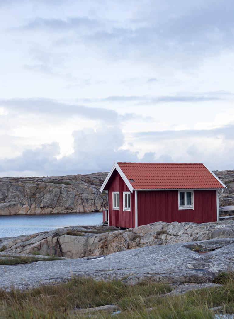 costa-bohuslan-suecia-casas-pescadores