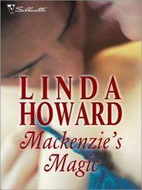 Điều Thần Kỳ Nhà Mackenzie - Linda Howard