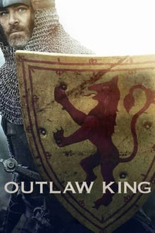 Watch Outlaw King Online Free in HD