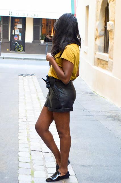 Jam and Style fashion blog