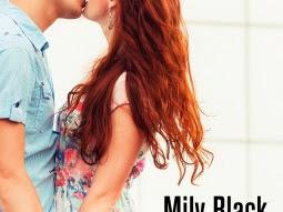 Prête à t'aimer ? de Mily Black