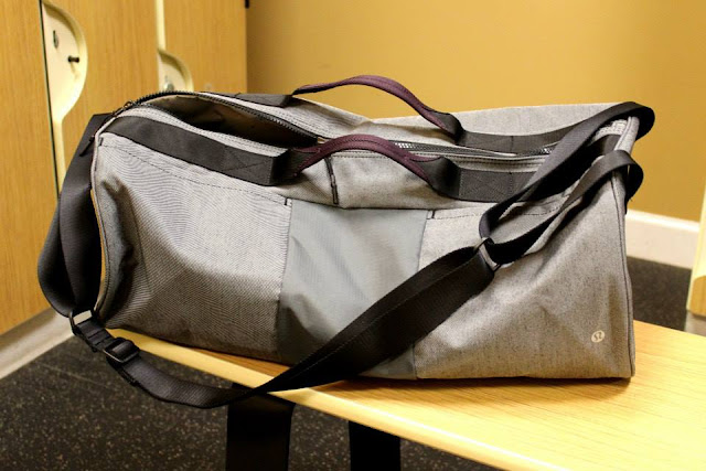 lululemon-crosstrain-barrel-duffel
