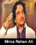http://www.humaliwalayazadar.com/2016/01/mirza-rehan-ali-manqabat-2011-to-2016.html