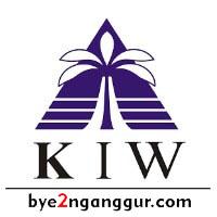 Lowongan Kerja BUMN PT Kawasan Industri Wijayakusuma (KIW) 2018
