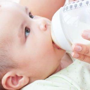 Susu terbaik untuk balita, merek susu terbaik