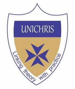 Christopher University Post-UTME Screening Form 2020/2021