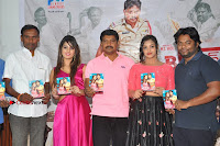 Box Telugu Movie Audio Launch Pos  0033.jpg