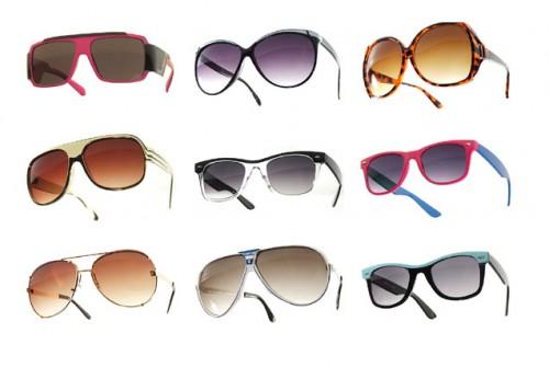 0f5d9884a004b Blog Cariri   Sua saúde  Óculos de sol protegem mesmo da ação nociva ...