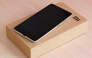 Cara Menonaktifkan Iklan di Sistem Ponsel Xiaomi (Tips MIUI)