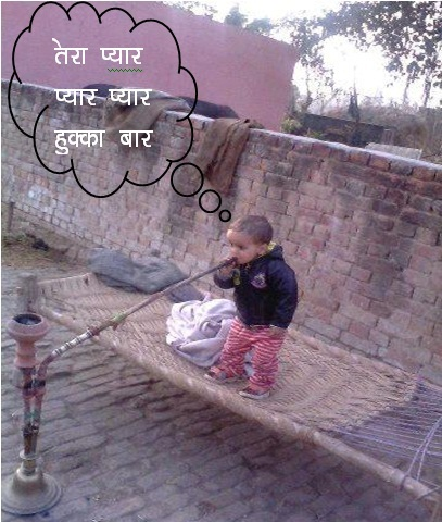Funny Indian Child Picture  Funny Pictures Blog, Hindi Jokes, Funny