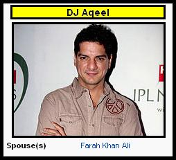 shake it daddy mix dj aqeel