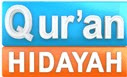 Qur'an Hidayah English live stream