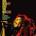 .@bobmarley ‏AND THE WAILERS: The Ultimate Illustrated History