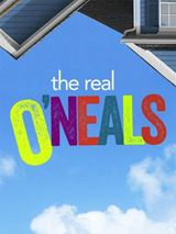 Assistir The Real O'Neals 2 Temporada Online Dublado e Legendado