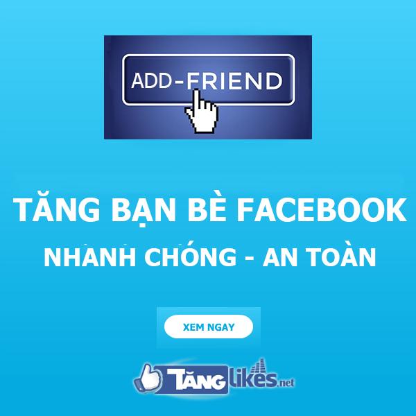 tang ban be tren facebook